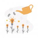 5 factors founders must consider before choosing their VC