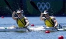 Tokyo 2020 Olympics: USA v Australia in basketball semi, canoe sprint, 110m hurdles, skateboarding, basketball and more – live!