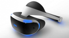 PlayStation's Next-Gen VR Famous aspects Reportedly Leaked At Sony's Developer Summit