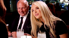 Erika Jayne Claims Tom Girardi Calls Her 'Each and every Day' Amid Divorce