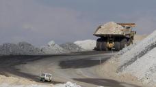 Tidy energy bosses could sue Australia