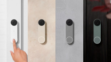 The new Nest Doorbell is here — and it could be a serious Ring rival