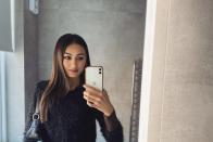 Inner new 'Devour Island bombshell' Priya Gopaldas' stunning London home