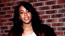 Aaliyah's Catalog Is Finally Coming To Streaming Companies and products