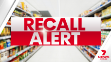 Supermarkets and IGA non-public: Jordan River Dates pulled from shelves over Hepatitis A contamination fears