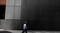 Job loss spike during lockdown: think tank