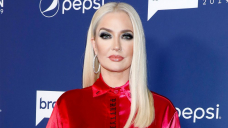 Why Erika Jayne Got Into a 'Screaming Battle' With 'RHOBH' Producers