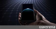 Xiaomi Mi Mix 4 teasers hype up below-exhibit camera and UWB tech