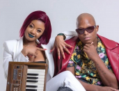 'Cursed' marriage!? Mampintsha's mom upset over Babes' baby name