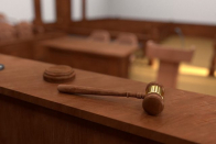 KZN teacher gets R1.6m after spending 13 months in jail for false rape charge