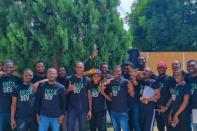 Nigeria's Decagon raises millions to finance and train software engineers