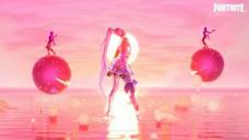 Fortnite Ariana Grande Rift Tour: Glance It Here