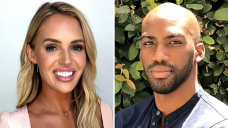 Mountainous Brother's Whitney Details Her Crush on Xavier: 'I Want at Least a Date'