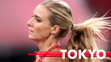 Emma Coburn slams her 'total failure' after failing to win medal for USA in Tokyo 2020 Olympics steeplechase