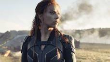Disney 'may perchance perchance still be ashamed' for statement against Scarlett Johansson, SAG president says