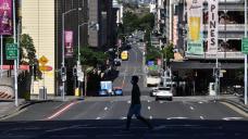 Queenslanders await lockdown decision