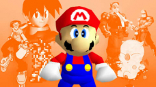 10 Video games That Deserve A Remake Or Remaster