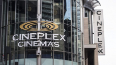 Cineplex unveils subscription CineClub, offering free motion photography, perks and discounts