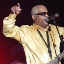 Kool and the Gang's co-founder Dennis 'Dee Tee' Thomas dies aged 70
