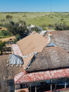 Long wait to settle cyclone insurance claims