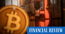 Crypto exchanges beg for regulation as low bar poses investor risk
