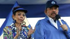 US slams Nicaragua's Ortega over arrests