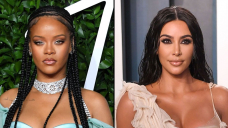 Cha-Ching! Rihanna, Kim Kardashian and Other Smartly-known particular person Billionaires
