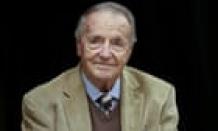 Legendary college football coach Bobby Bowden dies aged 91
