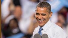 Barack Obama Enjoys A Post-Birthday Brunch With Oprah In Martha's Vineyard — Photos