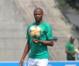 Mamelodi Sundowns lose veteran defender to Soweto giants