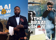 Cassper Nyovest set to sizzle in 'The Braai Explain'…but what about AKA?