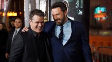 Matt Damon's Factual Emotions On Ben Affleck & J.Lo's Relationship Revealed After Beach Hangout