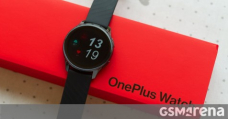 OnePlus Inspect Harry Potter Model tipped to launch in the coming weeks