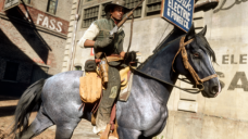 Purple Ineffective On-line Replace Adds Contemporary Horde-Style Survival Mode And John Marston's Outfit