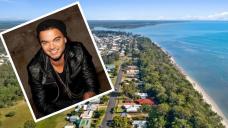 Man Sebastian sells QLD beach house