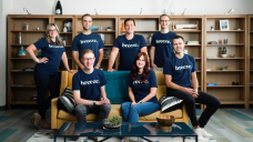 After raising $10M, Stagger breathes fresh air into a stagnant disability insurance market