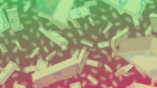 Pave gets Y Combinator to back better startup compensation tools, again