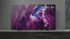Our pick for best luxury TV is $2 away from its lowest price ever today