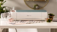 The Cricut Maker is on sale for one of the lowest prices we've seen