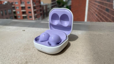 The Galaxy Buds 2 are an excellent pair of $149 earbuds — with a few caveats