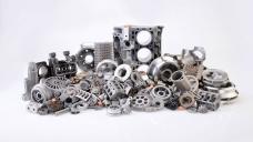 Desktop Metal is acquiring industrial 3D printing company ExOne