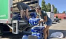 Oregon declares state of emergency as another 'impolite heatwave' looms