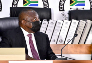 South Africa: This day's latest news and headlines, Thursday 12 August 2021