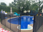 Montreal homeowners renting out pools for cash, but experts urge caution