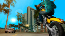 GTA 3, San Andreas, And Vice Metropolis Remasters Are Reportedly Coming This three hundred and sixty five days