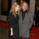 Robert Plant and Alison Krauss announce new album