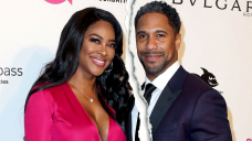 Kenya Moore's Daughter 'Will Live Living' With 'RHOA' Enormous identify Amid Divorce