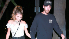 Olivia Jade Giannulli & Boyfriend Jackson Guthy Ruin up 2 Years After Reconciling