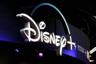 Disney+ beats expectations to reach 116 million subscribers in Q3