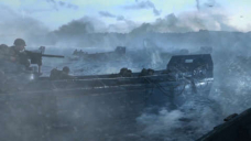 Call Of Duty: Forefront Teaser Video Released, Mentions Western Entrance